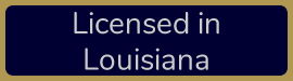 lawyer in louisiana