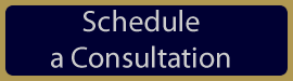 Gregory Law Firm Appointment Calendar